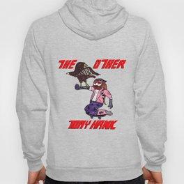 The Other Tony Hawk Hoody