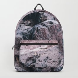 Cliffside Backpack