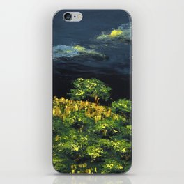 Napa Valley iPhone Skin