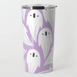 Baby Halloween Travel Mug