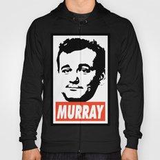 Murray Hoody