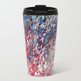 movimiento espiral no.6/ spiral movement no.6 Travel Mug