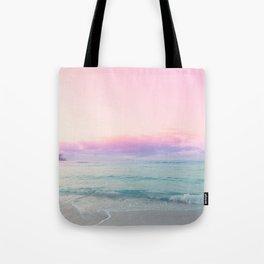 tropical,tropical Tote Bag