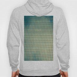 Skyward Mosaic Hoody