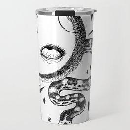 VooDoo Travel Mug
