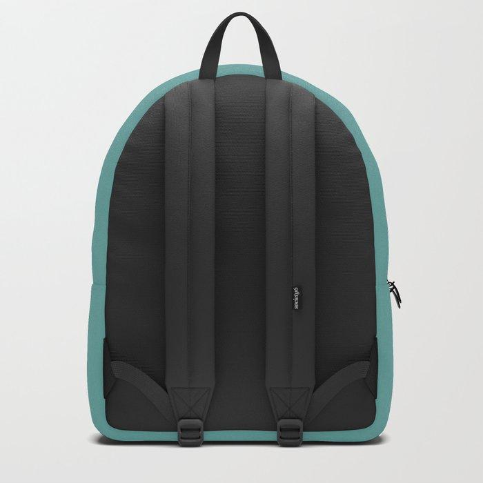 World Peas Backpack