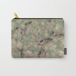 fauna  Carry-All Pouch