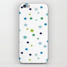 One day I will iPhone & iPod Skin