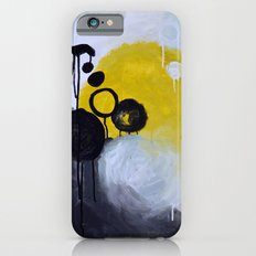 Etude No. 1 Slim Case iPhone 6s