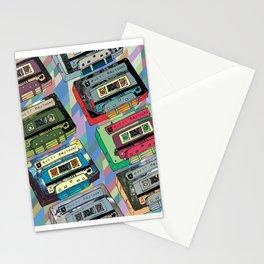 Avett Mix Stationery Cards