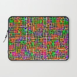 to 2...two too much? Laptop Sleeve