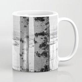Jukajärvi Coffee Mug
