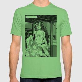 Melisa T-shirt