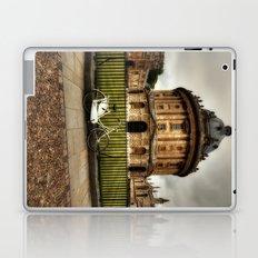 Radcliffe Camera, Oxford. Laptop & iPad Skin