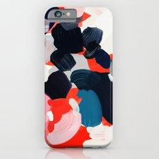Anita iPhone 6s Slim Case