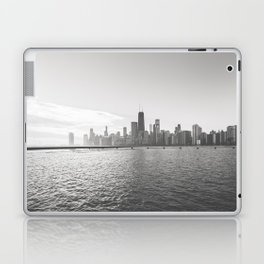 In Chicago Laptop & iPad Skin