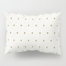 PETRA BEE Pillow Sham