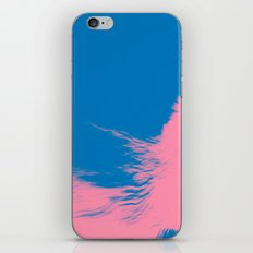427 iPhone & iPod Skin