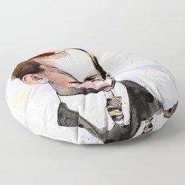 Orville Floor Pillow