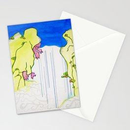 Taki Stationery Cards