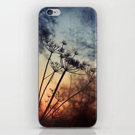 xtra & ordinary iPhone Skin