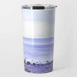 water mist Travel Mug