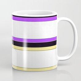 Timpanogos Coffee Mug