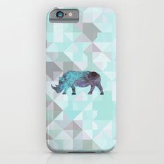 Rhino iPhone 6 Slim Case