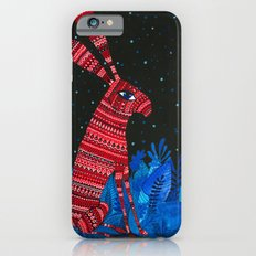 Gloomiest bunny 2 Slim Case iPhone 6s