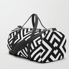 Blaxees Duffle Bag
