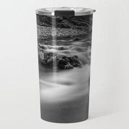 River line Travel Mug