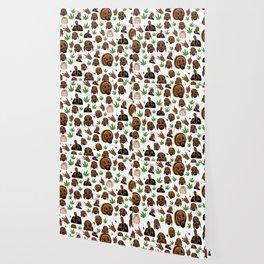 SNOOP Wallpaper