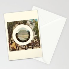Worldview Stationery Cards
