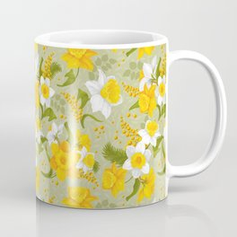 Spring in the air #14 Coffee Mug