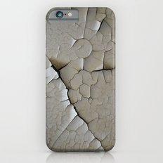 Crack and Peel Slim Case iPhone 6s