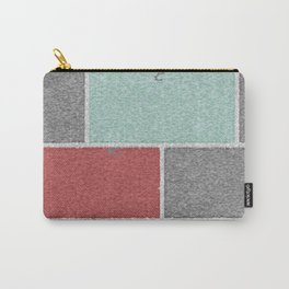 ART 02. Carry-All Pouch