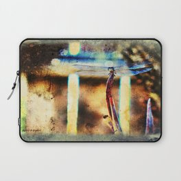 A Single Wish Laptop Sleeve