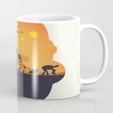 Starking Mug