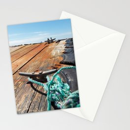 Provincetown (6 of 16) Stationery Cards