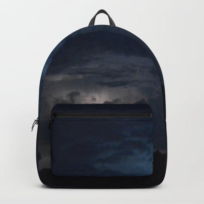 Shocker Backpack