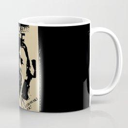 Are You a Lebowski Achiever? Coffee Mug