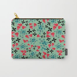 Fruity and Trending Carry-All Pouch
