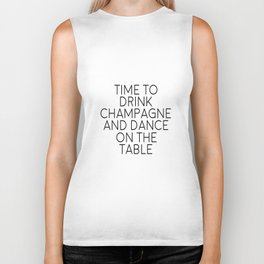Party Decorations Chamapage Gift Party Like Gatsby Birthday Decorations Bar Decor Quotes Champagne Biker Tank