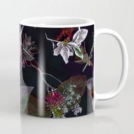 Precious Nature 3 Coffee Mug