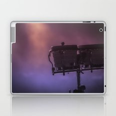 BONGOS Laptop & iPad Skin