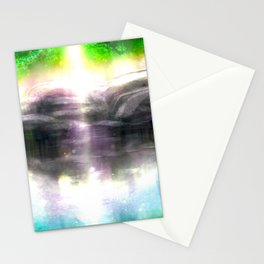 Spring Cove Stationery Cards