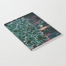 ËCIUV Notebook