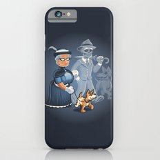 The Loved & Lost Slim Case iPhone 6s