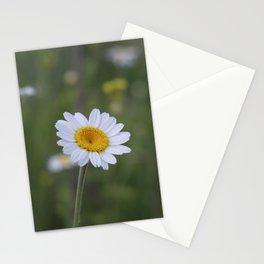 Flower Photography by muhammed doğan Stationery Cards