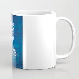 Game Time Coffee Mug